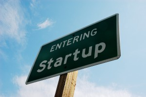 Various Startups