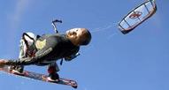 kiteboarding-r_191.jpg