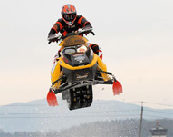 snocross-r_191.jpg
